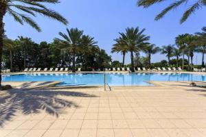 Whisper Way Luxury, Ferienwohnungen  Kissimmee - big - 14