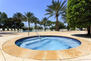 Whisper Way Luxury, Ferienwohnungen  Kissimmee - big - 13
