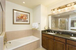 Whisper Way Luxury, Apartments  Kissimmee - big - 24