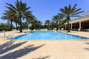 Whisper Way Luxury, Ferienwohnungen  Kissimmee - big - 23