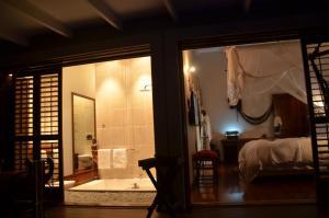 Jakita's Guest house, Affittacamere  Ballito - big - 4