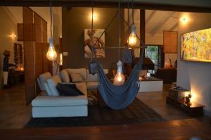 Jakita's Guest house, Affittacamere  Ballito - big - 28