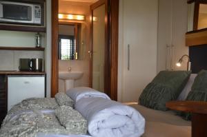 Jakita's Guest house, Affittacamere  Ballito - big - 16