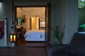 Jakita's Guest house, Affittacamere  Ballito - big - 8