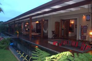 Jakita's Guest house, Affittacamere  Ballito - big - 22