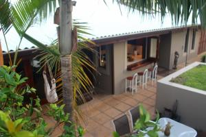 Jakita's Guest house, Affittacamere  Ballito - big - 21