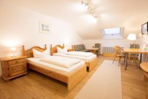 obrázek - Akzent Hotel Alpenrose