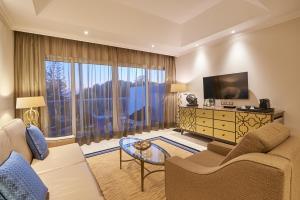 Dona Filipa Hotel, Rezorty  Vale do Lobo - big - 24