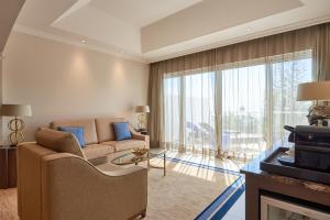 Dona Filipa Hotel, Rezorty  Vale do Lobo - big - 25