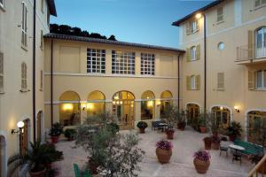 obrázek - Hotel San Luca