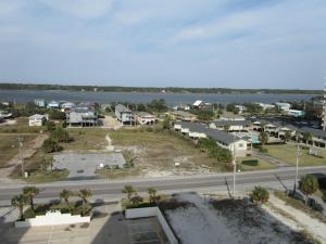 Gulf Tower Unit 8B, Apartments  Gulf Shores - big - 19