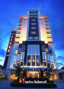 Swiss Belhotel Ambon