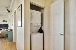 Buena Vista Home, Prázdninové domy  Galveston - big - 21