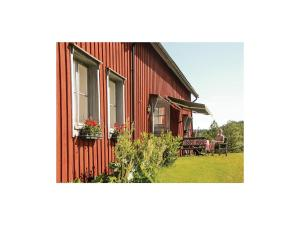 Holiday home Two Bedroom Holiday home in Dals Langed