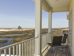 Clubhouse- The, Holiday homes  Fort Morgan - big - 7