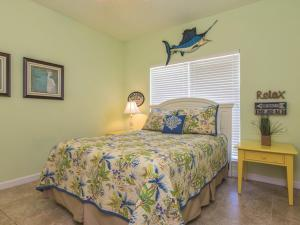 Clubhouse- The, Holiday homes  Fort Morgan - big - 13