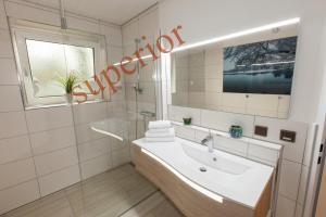 Hotel am Springhorstsee, Отели  Гроссбургведель - big - 39
