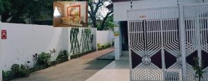 Amogelang Guest House, Prázdninové domy  Kasane - big - 20