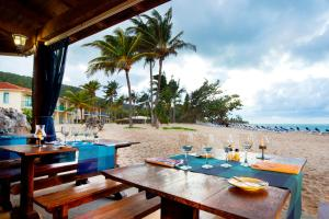 Memories Jibacoa Adults Only All Inclusive