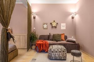 obrázek - Flamingo Apartments