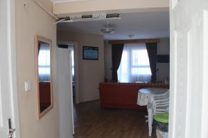 Apart Hotel Ege, Penziony  Ayvalık - big - 52