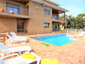 obrázek - Casa Romani