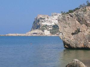 obrázek - Borgo Antico