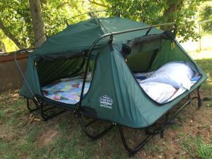 obrázek - Camping da Cícera