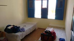 Casa de Praia Morro Branco, Nyaralók  Fortaleza - big - 7