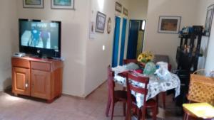 Casa de Praia Morro Branco, Nyaralók  Fortaleza - big - 6