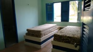 Casa de Praia Morro Branco, Nyaralók  Fortaleza - big - 16
