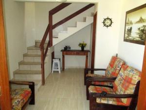 obrázek - Casa em Arraial do Cabo
