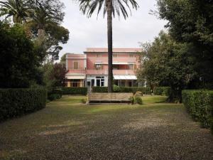 obrázek - Monolocale in villa