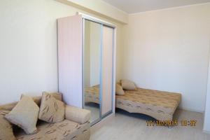 Apartment City Plaza, Appartamenti  Adler - big - 18