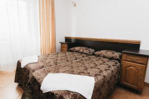 Апарт-отель Москва, Екатеринбург