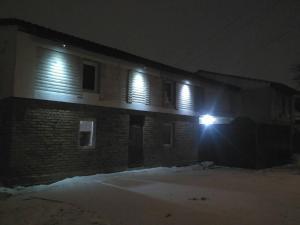 obrázek - Гостевой дом на Барабашова