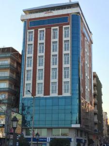 obrázek - Akgol Hotel