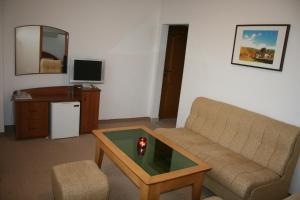 Korina Sky Hotel, Hotely  Bansko - big - 4