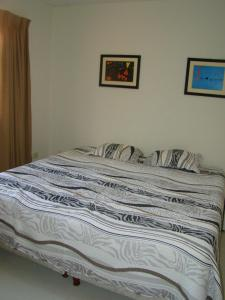 Sur Backpackers, Hostelek  Santa Cruz de la Sierra - big - 64