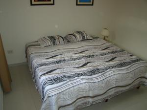 Sur Backpackers, Hostelek  Santa Cruz de la Sierra - big - 66