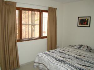 Sur Backpackers, Hostelek  Santa Cruz de la Sierra - big - 65