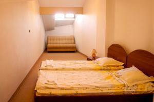 Korina Sky Hotel, Hotely  Bansko - big - 5