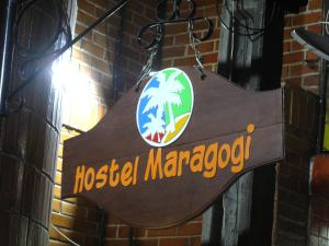 obrázek - Hostel Maragogi