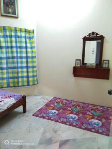 Bagan Lalang Homestay, Priváty  Kampong Jelutong - big - 18