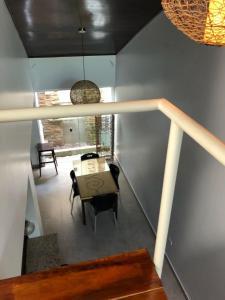 Madre Natura, Apartments  Asuncion - big - 74