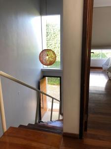 Madre Natura, Apartments  Asuncion - big - 90