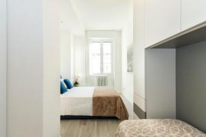 22Cento - Piazza Duomo luxury apartment - Apartment - Como