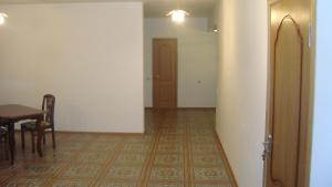 Guesthouse More Rossii, Affittacamere  Vityazevo - big - 21