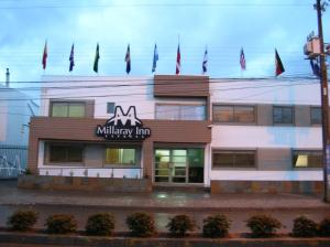 Millaray Inn Express