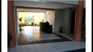 Dorchester Suites, Appartamenti  Kingston - big - 2